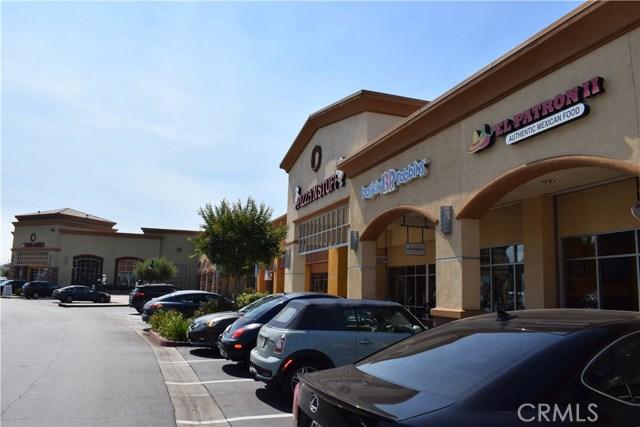 1524 Foothill Bl, La Verne, CA 91750 Photo 26