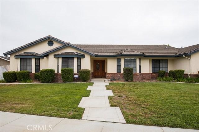 4683 Woodmere Road, Santa Maria, CA 93455