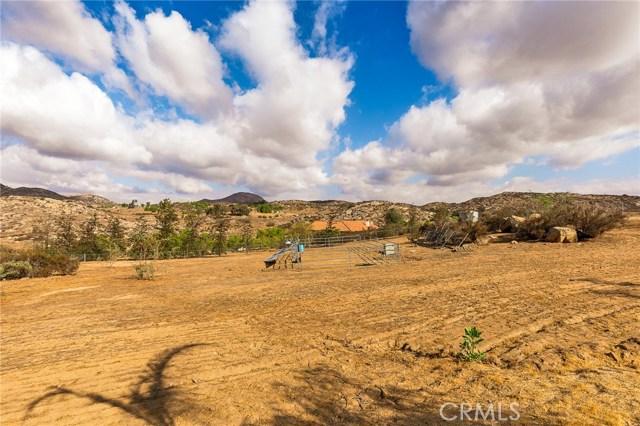 38798 Green Meadow Rd, Temecula, CA 92592 Photo 65