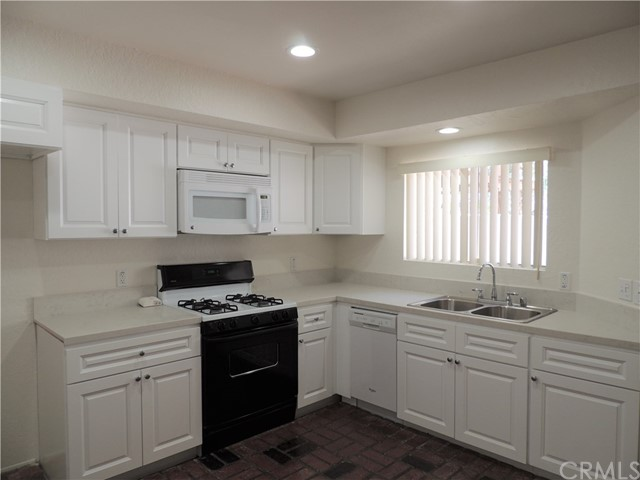 3705 Louisiana Street, West Covina, CA 91792