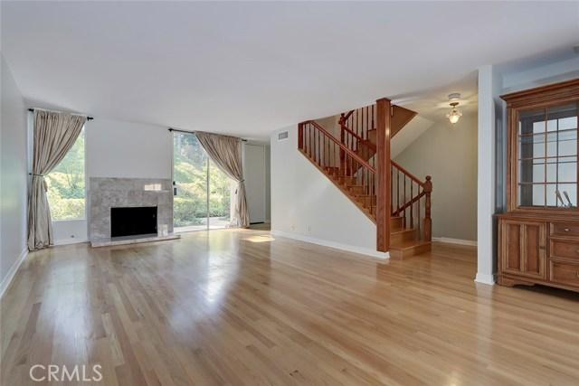 3614 W Estates Lane #C, Rolling Hills Estates, CA 90274