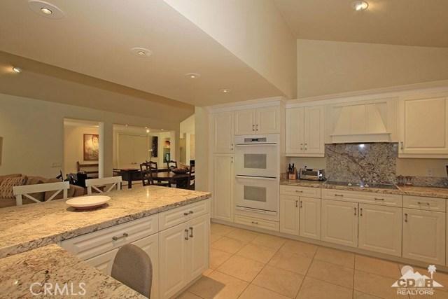 73471 Boxthorn Lane, Palm Desert, CA 92260