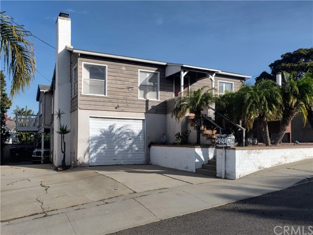 1125 8th Street, Hermosa Beach, California 90254, 4 Bedrooms Bedrooms, ,2 BathroomsBathrooms,For Sale,8th,SB20243478