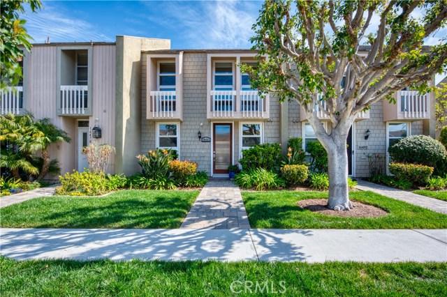 16482 Harbour Lane 31, Huntington Beach, CA 92649