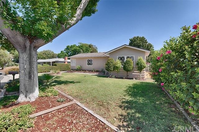 10278 Mina Avenue, Whittier, CA 90605
