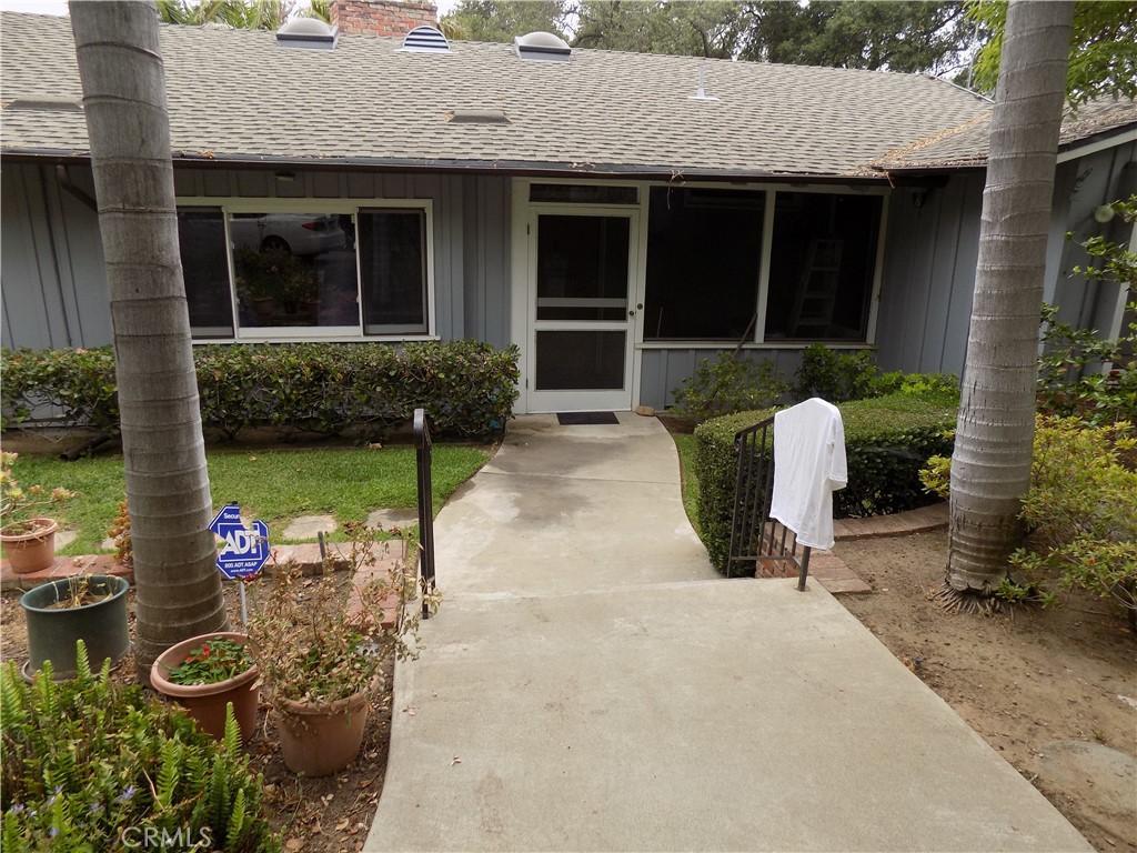 Photo of 1777 La Cresta Drive, Pasadena, CA 91103