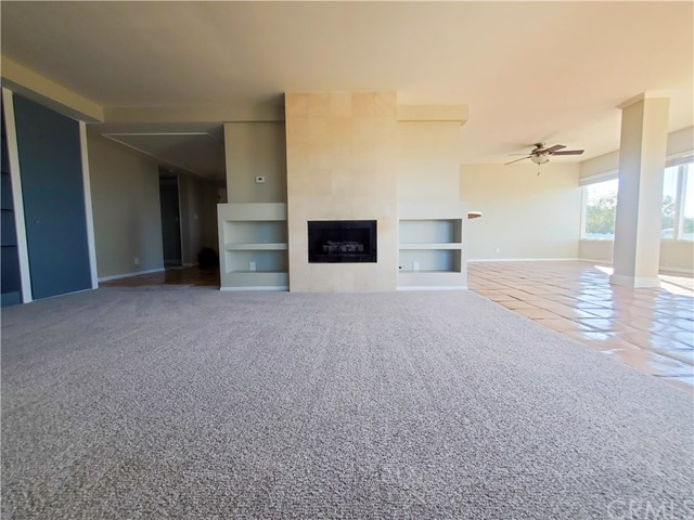 649 Paseo De La Playa 302, Redondo Beach, California 90277, 3 Bedrooms Bedrooms, ,1 BathroomBathrooms,For Rent,Paseo De La Playa,PV21009345