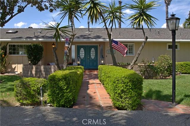 31010 E Sunset Drive N, Redlands, CA 92373