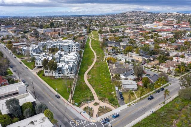 4701 E 4th Street, Long Beach, CA 90814