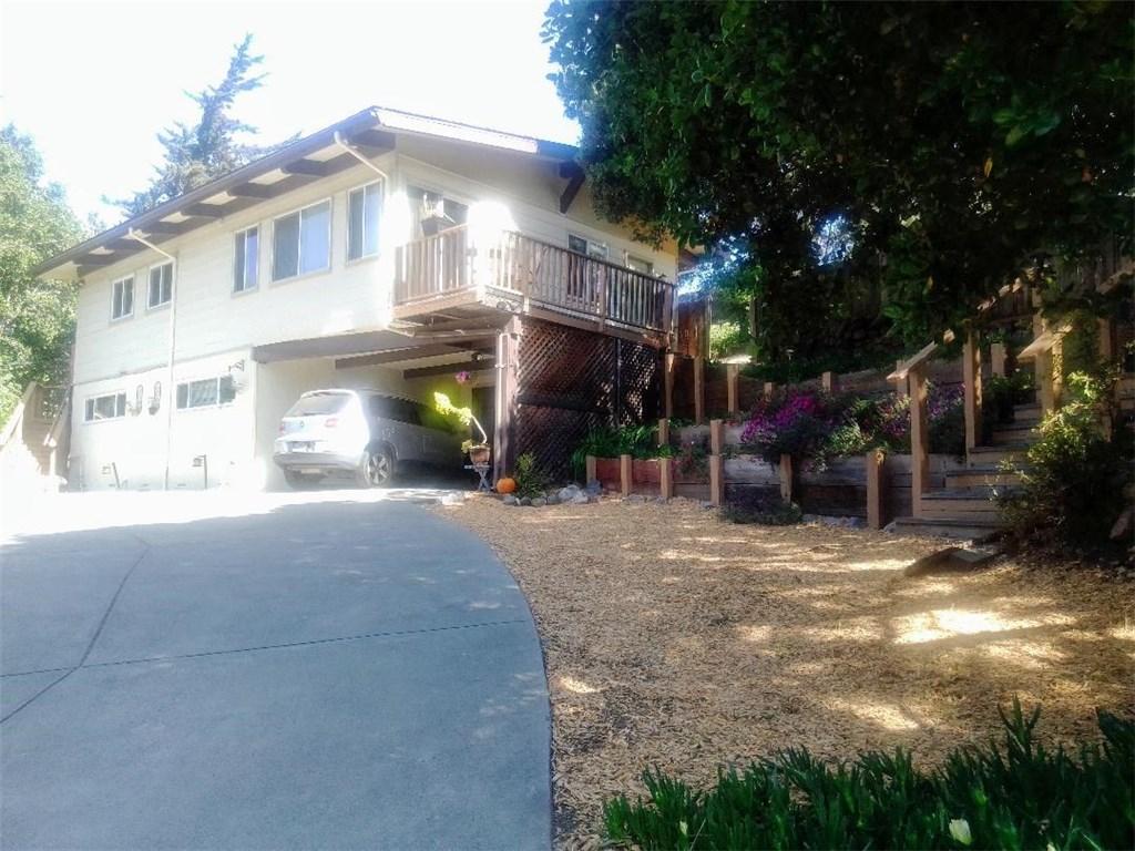 977 Angelus Way, Del Rey Oaks, CA 93940