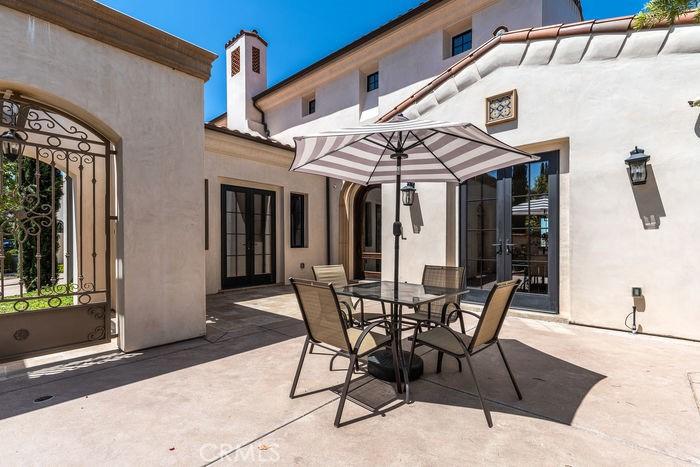 Photo of 19 Alexa Lane, Ladera Ranch, CA 92694