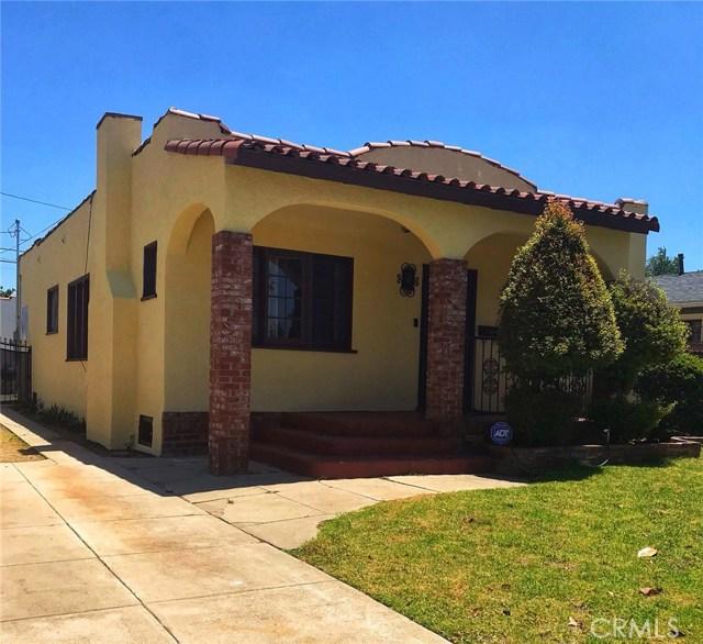 1700 S Stoneman Avenue, Alhambra, CA 91801