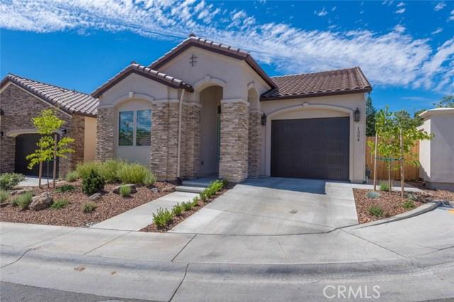 1304 Botticelli Bend, Chico, CA 95928