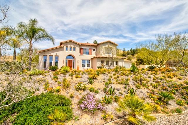 830 Creekside Drive, Redlands, CA 92373