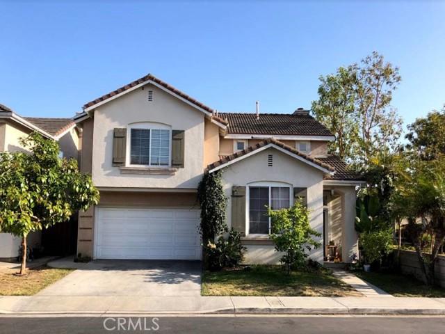 1275 S Goldstone, Anaheim, CA 92804 Photo