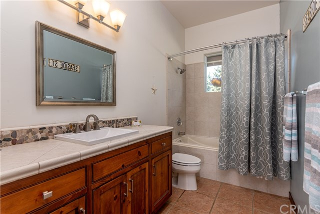 2130 Presidio Wy, San Miguel, CA 93451 Photo 16