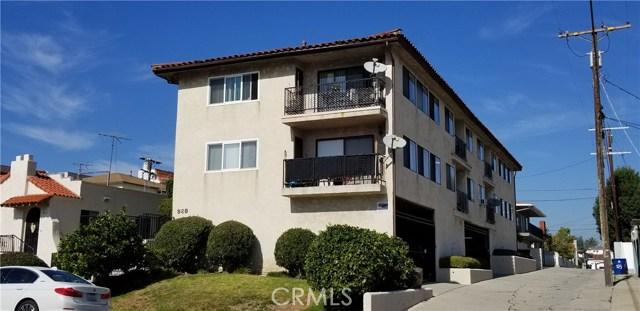928 W 9th Street W, San Pedro, CA 90731