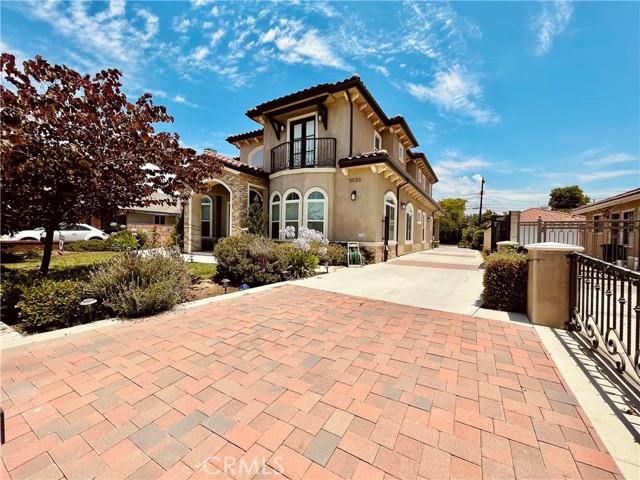Photo of 5020 Camellia Avenue, Temple City, CA 91780
