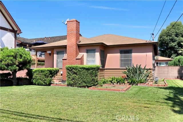 10403 Western Avenue, Downey, CA 90241