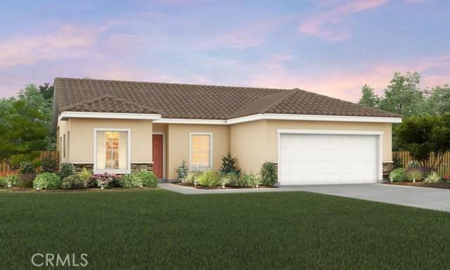 1635 Marsh Court, Los Banos, CA 93635