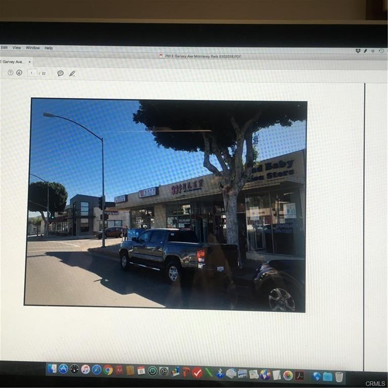 716 Garvey Avenue E A, Monterey Park, CA 91755