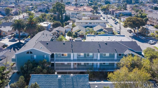 1108 Termino Avenue, Long Beach, CA 90804