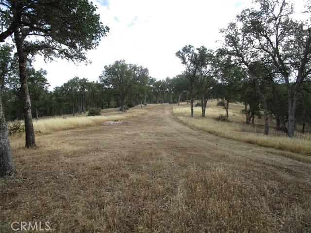 1756 Ogulin Canyon Road, Clearlake, CA 95422
