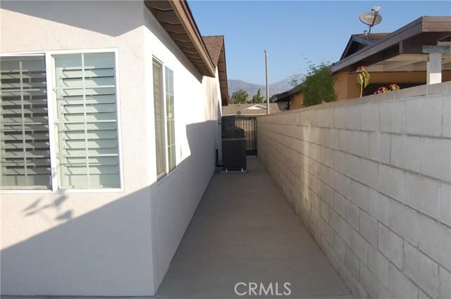 4833 El Morado St, Montclair, CA 91763 Photo 16