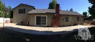 10455 Kurt St, Lakeview Terrace, CA 91342 Photo 4