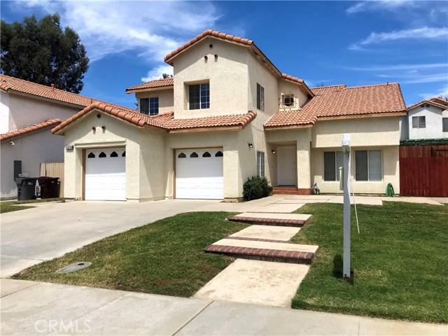 10790 Village Road, Moreno Valley, CA 92557