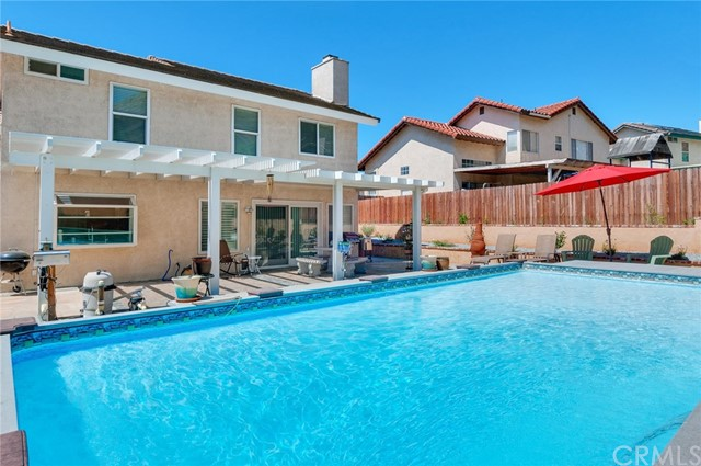 22302 Naples Drive, Moreno Valley, CA 92557