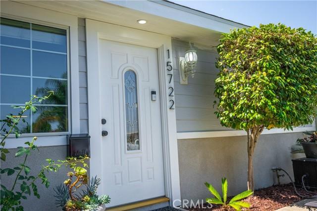 28. 15722 Ragley Street Hacienda Heights, CA 91745