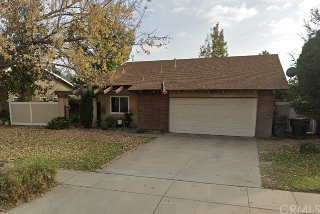 9727 Palo Alto Street Rancho Cucamonga CA 91730