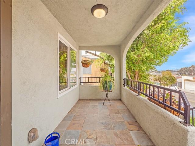 4210 City Terrace Dr, City Terrace, CA 90063 Photo 37