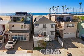 1007 E Balboa Boulevard 7, Newport Beach, CA 92661