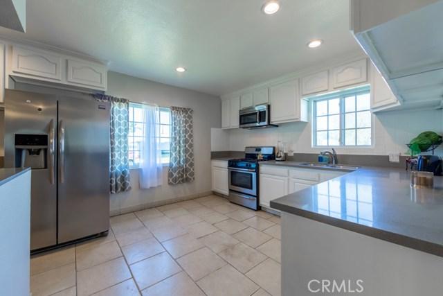 11562 Eudora Lane, Garden Grove, CA 92840