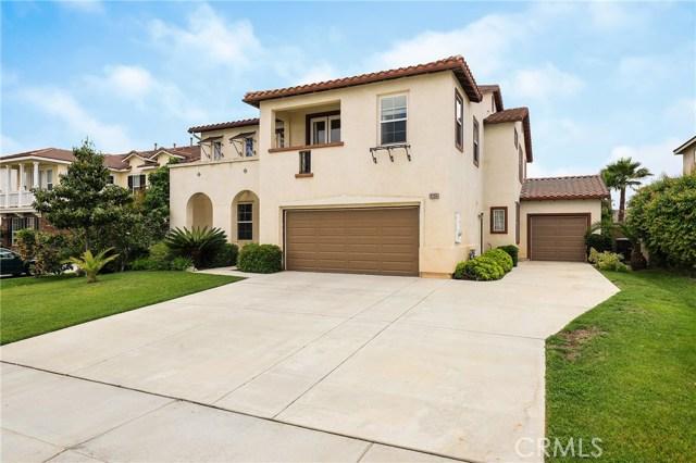 8256 Golden Poppy Road, Riverside, CA 92508