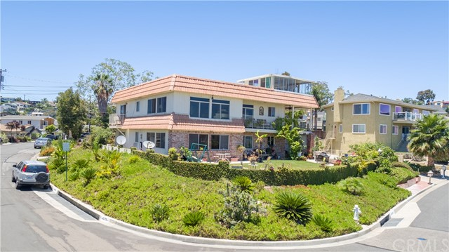 Photo of 34101 Calle La Primavera, Dana Point, CA 92629