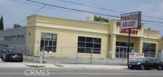 18233 Parthenia Street, Northridge, CA 91325