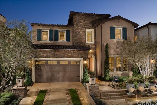 12035 N Ricasoli Way, Porter Ranch, CA 91326