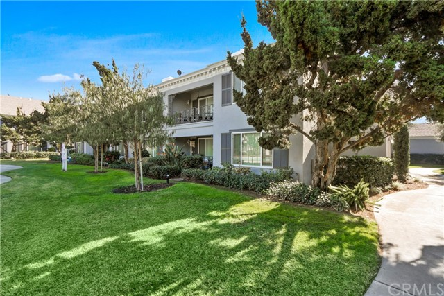 1630 S Pomona Avenue C31, Fullerton, CA 92832