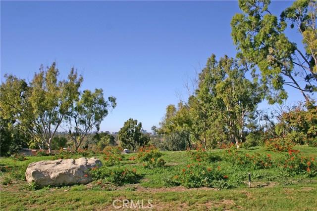 36 Rocky Knoll, Irvine, CA 92612 Photo 39