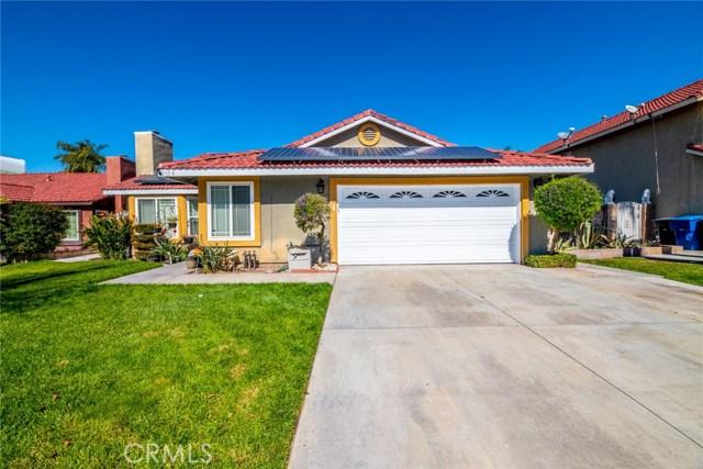 2604 W Cardamon Street, San Bernardino, CA 92410