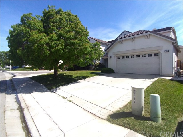 8018 Tisdale Street, Eastvale, CA 92880