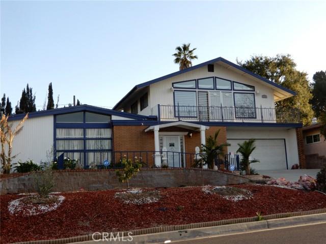 24741 Daisy Av, Loma Linda, CA 92354 Photo