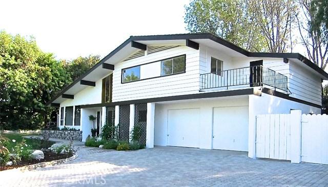 1 Pony Lane, Rolling Hills Estates, California 90274, 3 Bedrooms Bedrooms, ,2 BathroomsBathrooms,Single family residence,For Sale,Pony Lane,PW19232529