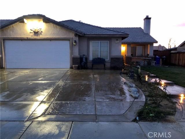 15614 Pearmain Street, Adelanto, CA 92301