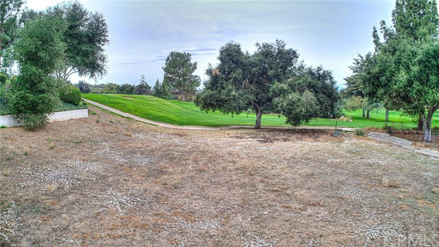 0 Country Club Drive, Redlands, CA 92373