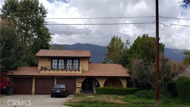 9600 Highland Av, Alta Loma, CA 91737 Photo
