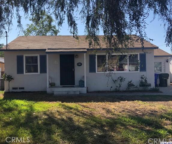 430 Pamela Road, Duarte, CA 91010